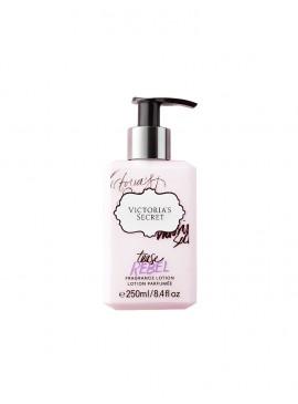 Фото Парфюмированный лосьон для тела Tease Rebel от Victoria's Secret
