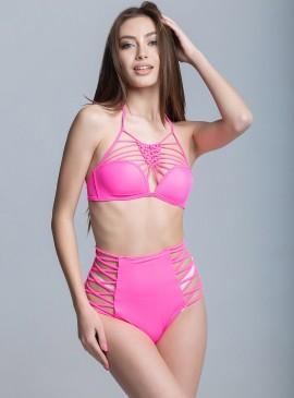 More about Стильный купальник Victoria's Secret PINK