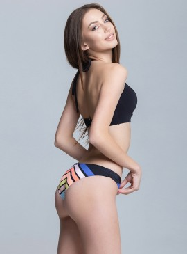 Купальник с Push-up Victoria's Secret PINK