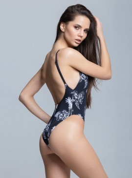 Монокини Victoria's Secret PINK