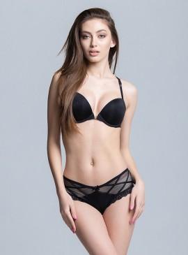More about Комплект белья с Push-Up из коллекции SEXY ILLUSIONS от Victoria's Secret