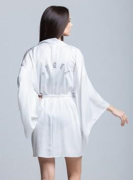 More about Халат-кимоно Angel от Victoria's Secret