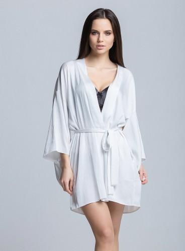 Халат-кимоно Angel от Victoria's Secret