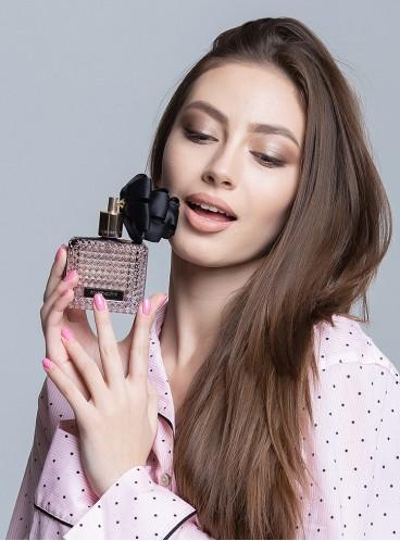 Парфюм Scandalous от Victoria's Secret