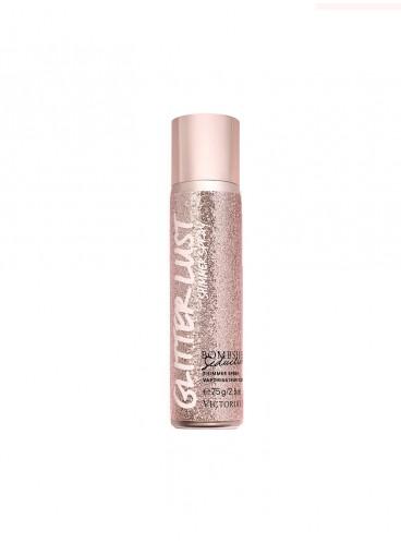 Парфюмированный спрей с шиммером Bombshell Seduction от Victoria's Secret