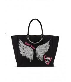 Стильная сумка Fashion Show City Victoria's Secret