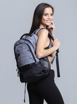Фото Стильный рюкзак от Victoria's Secret PINK