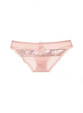 Фото Трусики-чикини из коллекции Dream Angels от Victoria's Secret