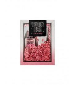 Набор косметики Victoria's Secret Eau So Sexy в подарочной коробке