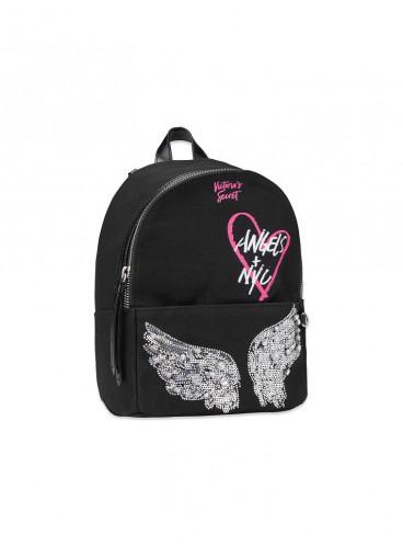 Стильный мини-рюкзачок Fashion Show от Victoria's Secret