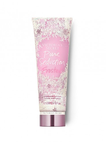 Увлажняющий лосьон Pure Seduction Frosted VS Fantasies