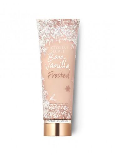 Увлажняющий лосьон Bare Vanilla Frosted VS Fantasies