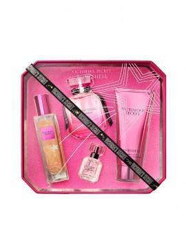 Фото Набор косметики Victoria's Secret Bombshell в подарочной коробке