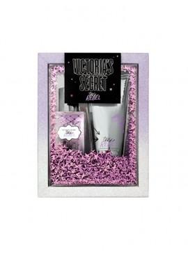 Фото Набор косметики Victoria's Secret Tease Rebel в подарочной коробке