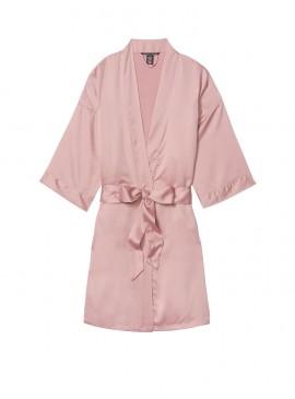 Фото Роскошный халат от Victoria's Secret