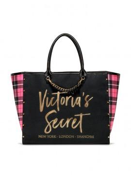 Фото Стильная сумка Angel City Victoria's Secret