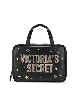 Фото Кейс для путешествий Celestial Shimmer Jetsetter от Victoria's Secret