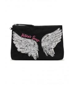 Стильный клатч VS Fashion Show от Victoria's Secret