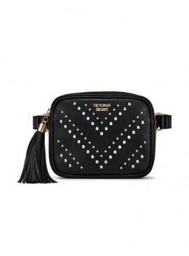 Фото Поясная сумка Glam Stud Belt от Victoria's Secret