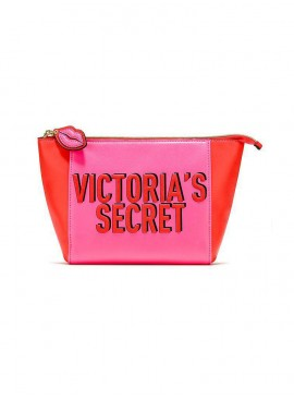 More about Косметичка Victoria's Secret