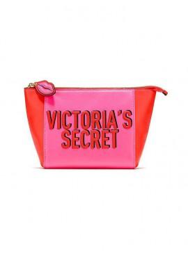 Фото Косметичка Victoria's Secret