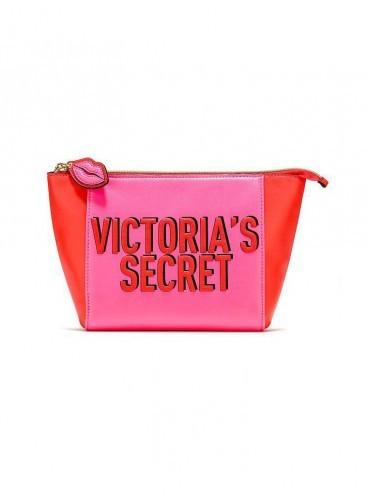 Косметичка Victoria's Secret