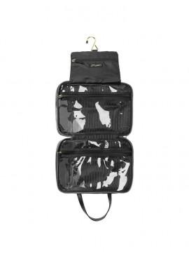 Кейс для путешествий Celestial Shimmer Jetsetter от Victoria's Secret