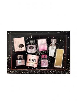 Фото Подарочный набор мини-парфюмов от Victoria's Secret