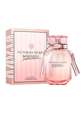 Фото Парфюм Victoria's Secret Bombshell Seduction