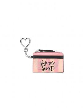 Фото NEW! Стильный чехол для карт от Victoria's Secret