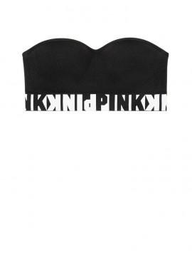 Фото Бюст от Victoria's Secret PINK