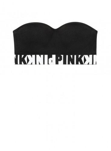 Бюст от Victoria's Secret PINK