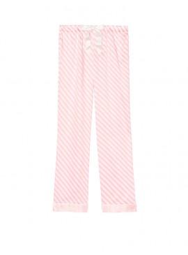 Фото Сатиновые брюки от Victoria's Secret