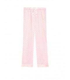 Сатиновые брюки от Victoria's Secret