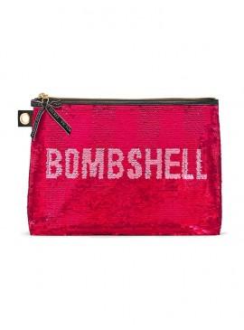 Фото Стильный клатч Bombshell от Victoria's Secret