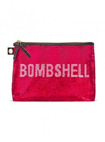 Стильный клатч Bombshell от Victoria's Secret