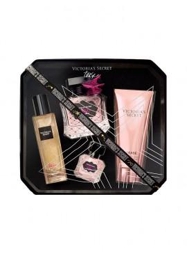 Фото Набор косметики Victoria's Secret TEASE в подарочной коробке