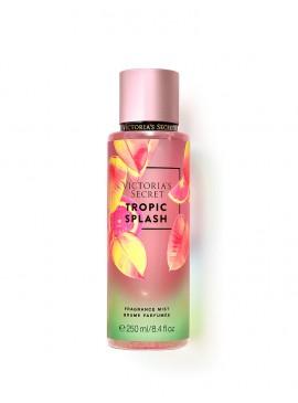 Фото Спрей для тела Tropic Splash (fragrance body mist)