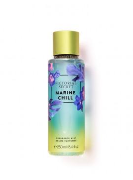 Фото Спрей для тела Marine Chill (fragrance body mist)