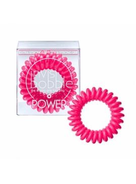 Фото Резинка-браслет для волос invisibobble POWER
