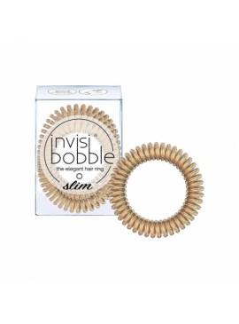 Фото Резинка-браслет для волос invisibobble SLIM