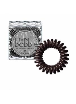Фото Резинка-браслет для волос invisibobble ORIGINAL