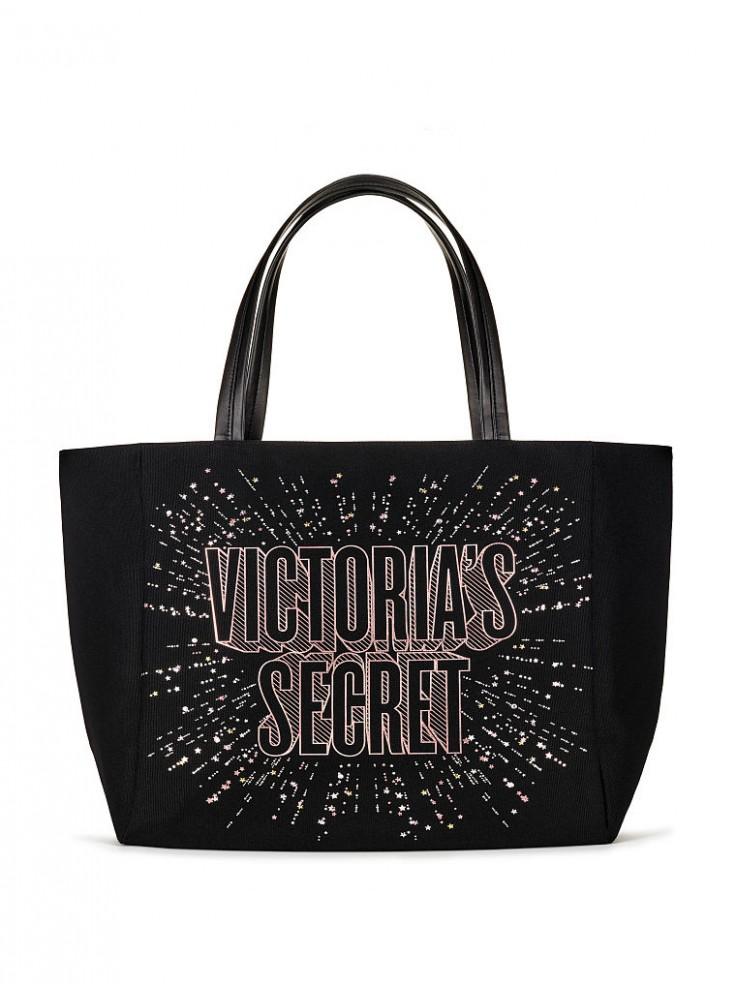 a99884eec9ab5 Купить Стильная сумка Victoria's Secret 08691. Женское белье ...