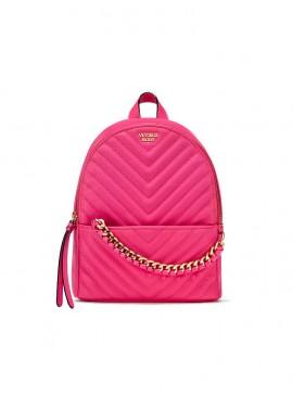 Фото Стильный мини-рюкзачок Victoria's Secret