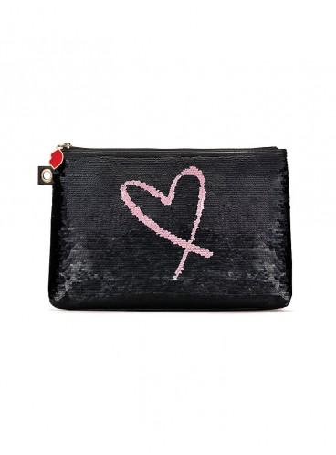 Стильный клатч LOVE ME от Victoria's Secret