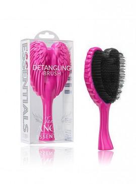 Фото Расческа Tangle Angel Essentials Pink Sparkle