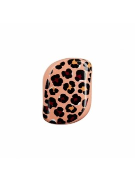 More about Расческа Tangle Teezer Compact Styler Apricot Leopard