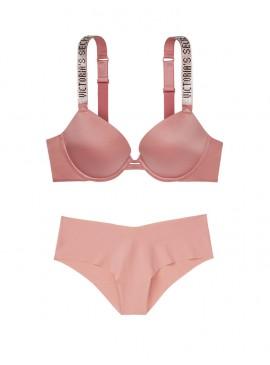 Фото Комплект с Push-Up из серии Very Sexy от Victoria's Secret
