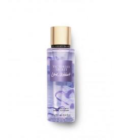 Спрей для тела Love Addict (fragrance body mist)
