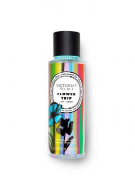 Фото Спрей для тела Flower Trip (fragrance body mist)